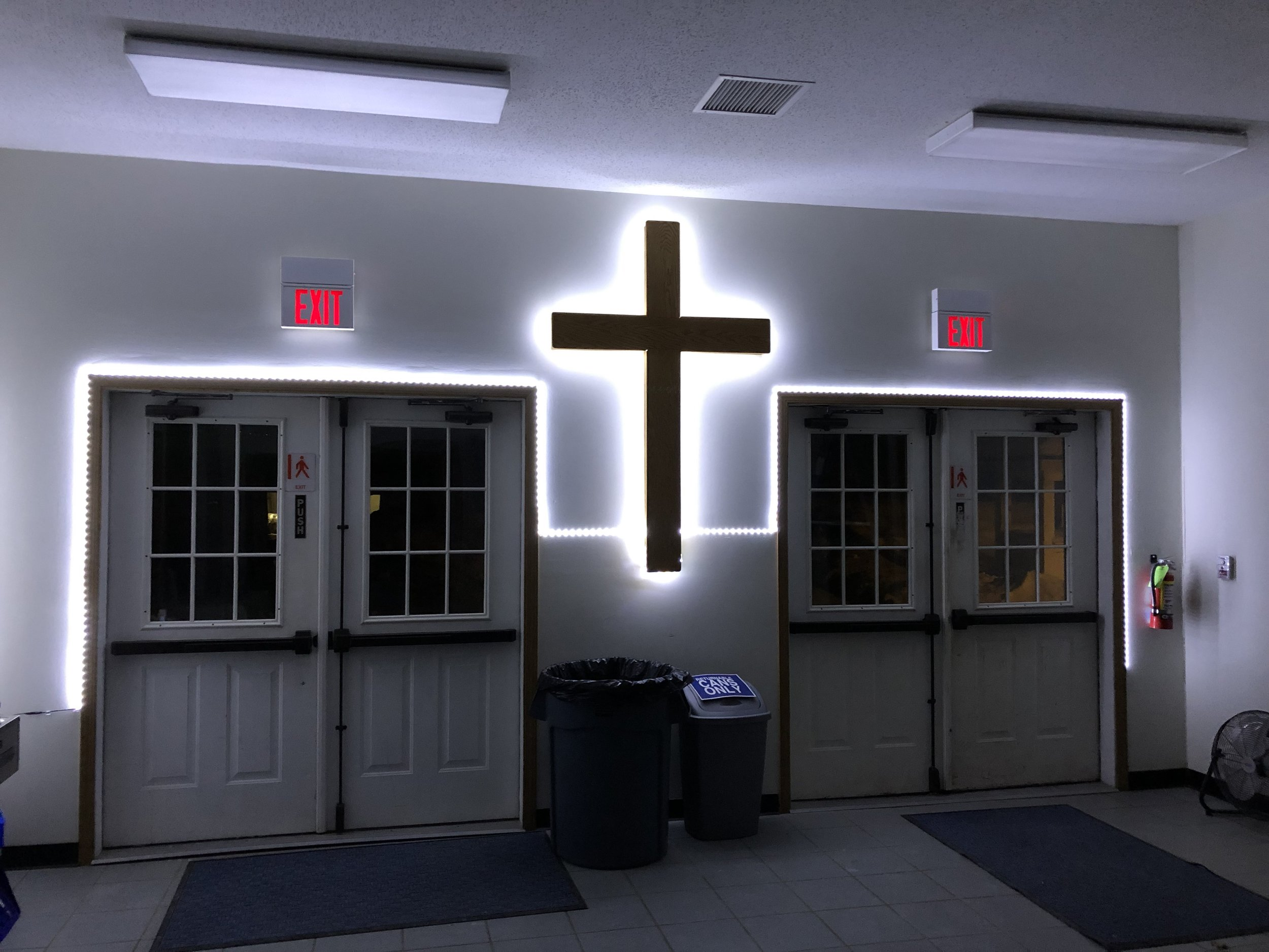 Cross Lighted.JPG