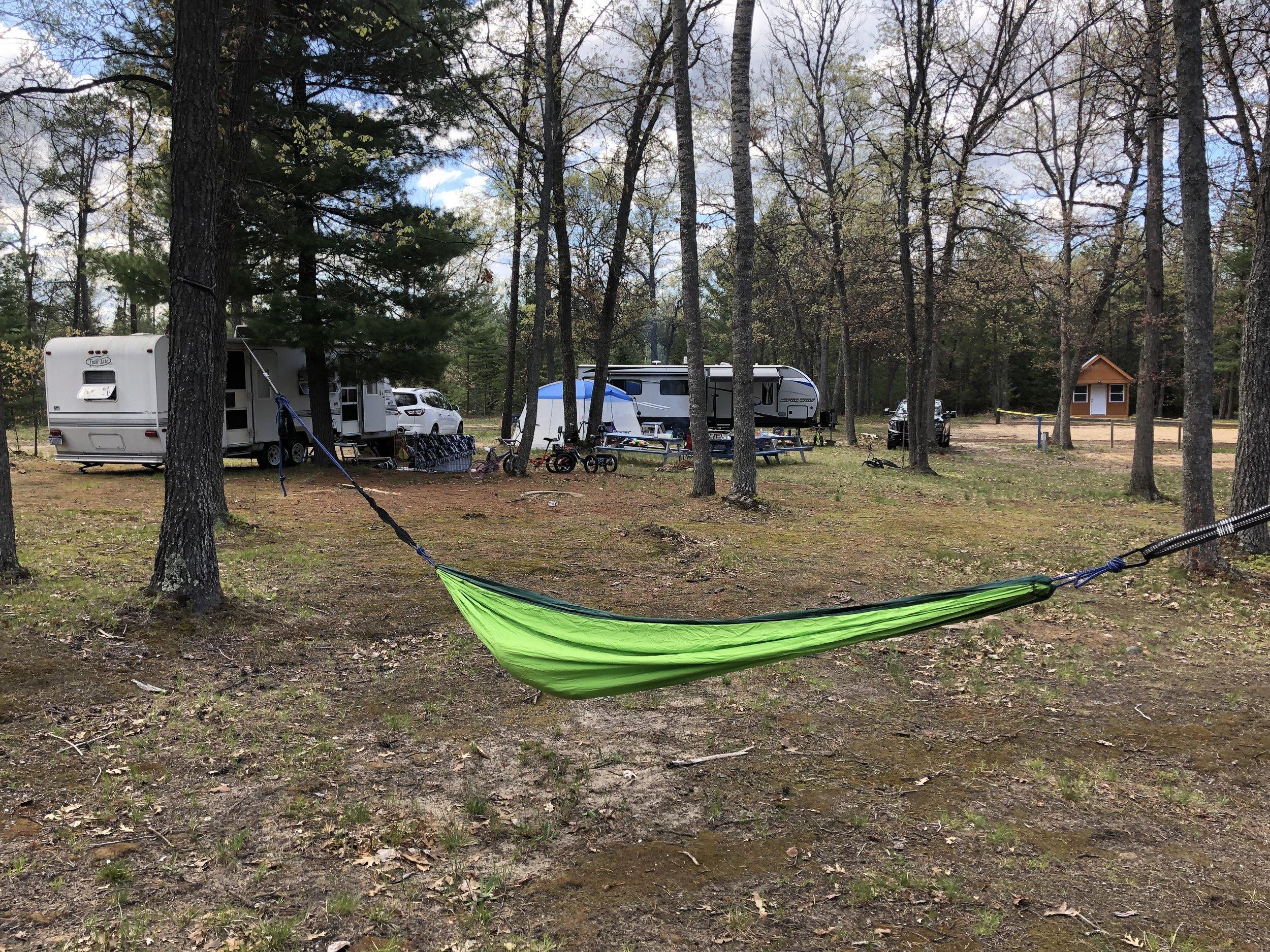 2019 Memorial Day camping 9.JPG