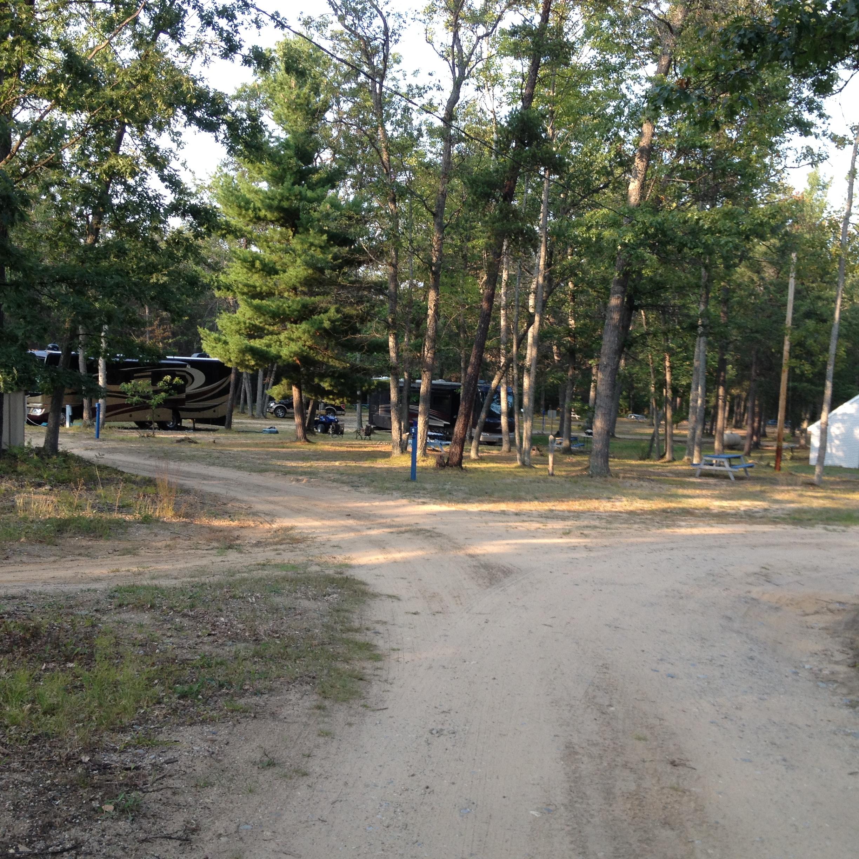 Campground Gen 1.JPG