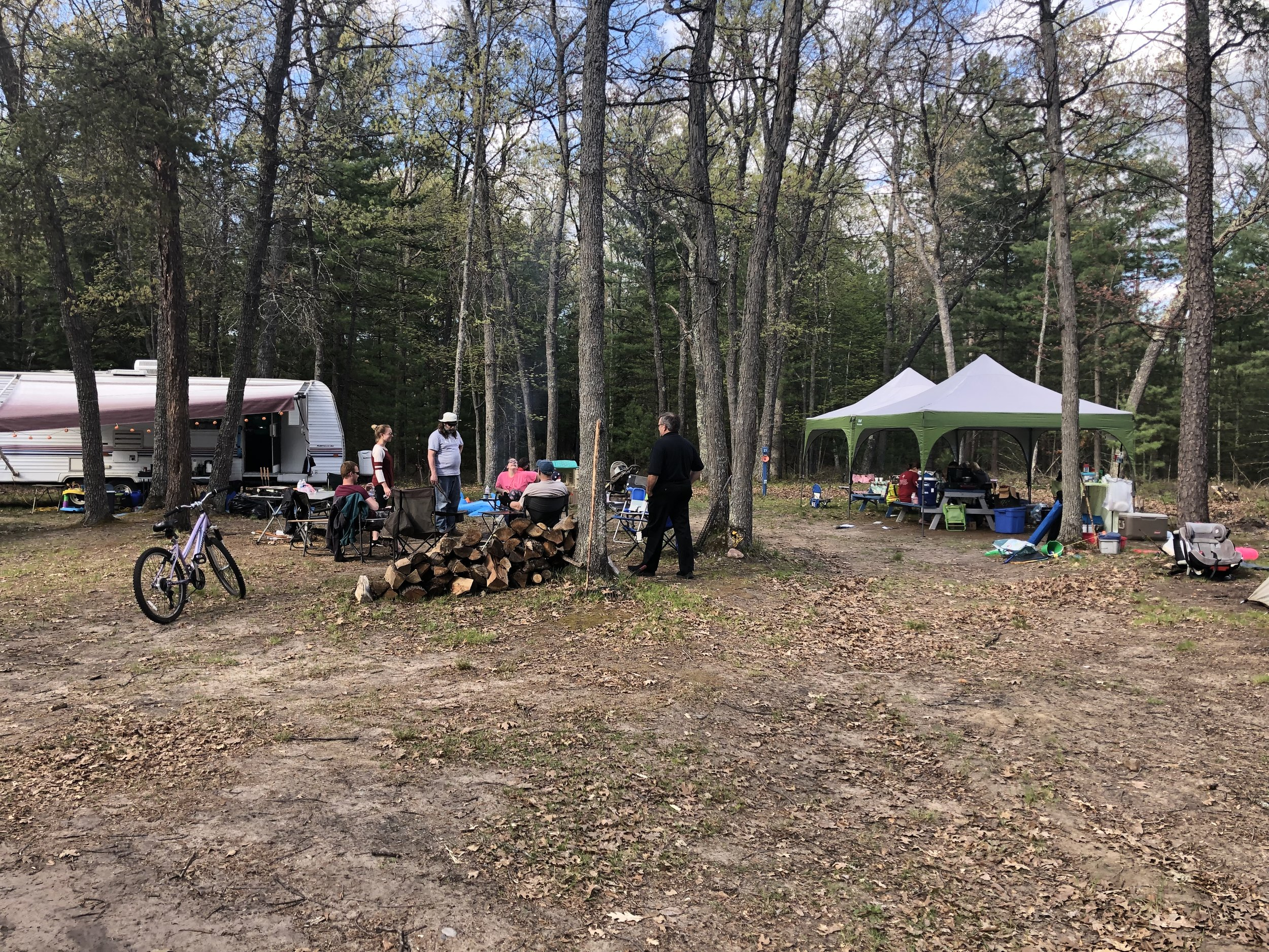 2019 Memorial Day camping 1.JPG
