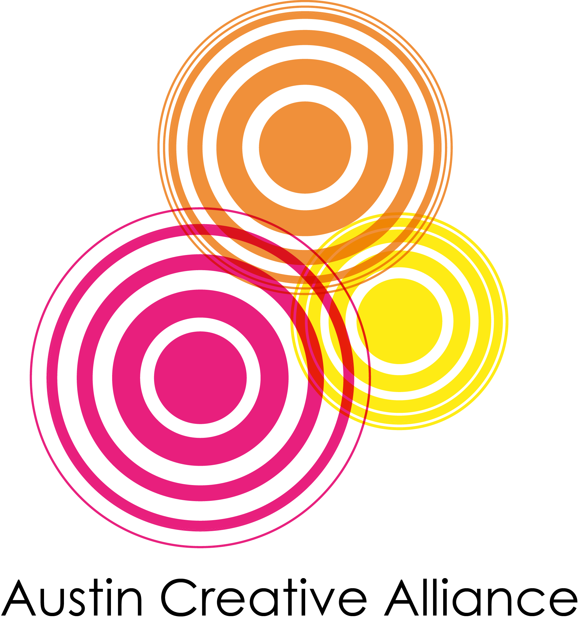 Ventana Ballet is fiscally sponsored by the  Austin Creative Alliance .