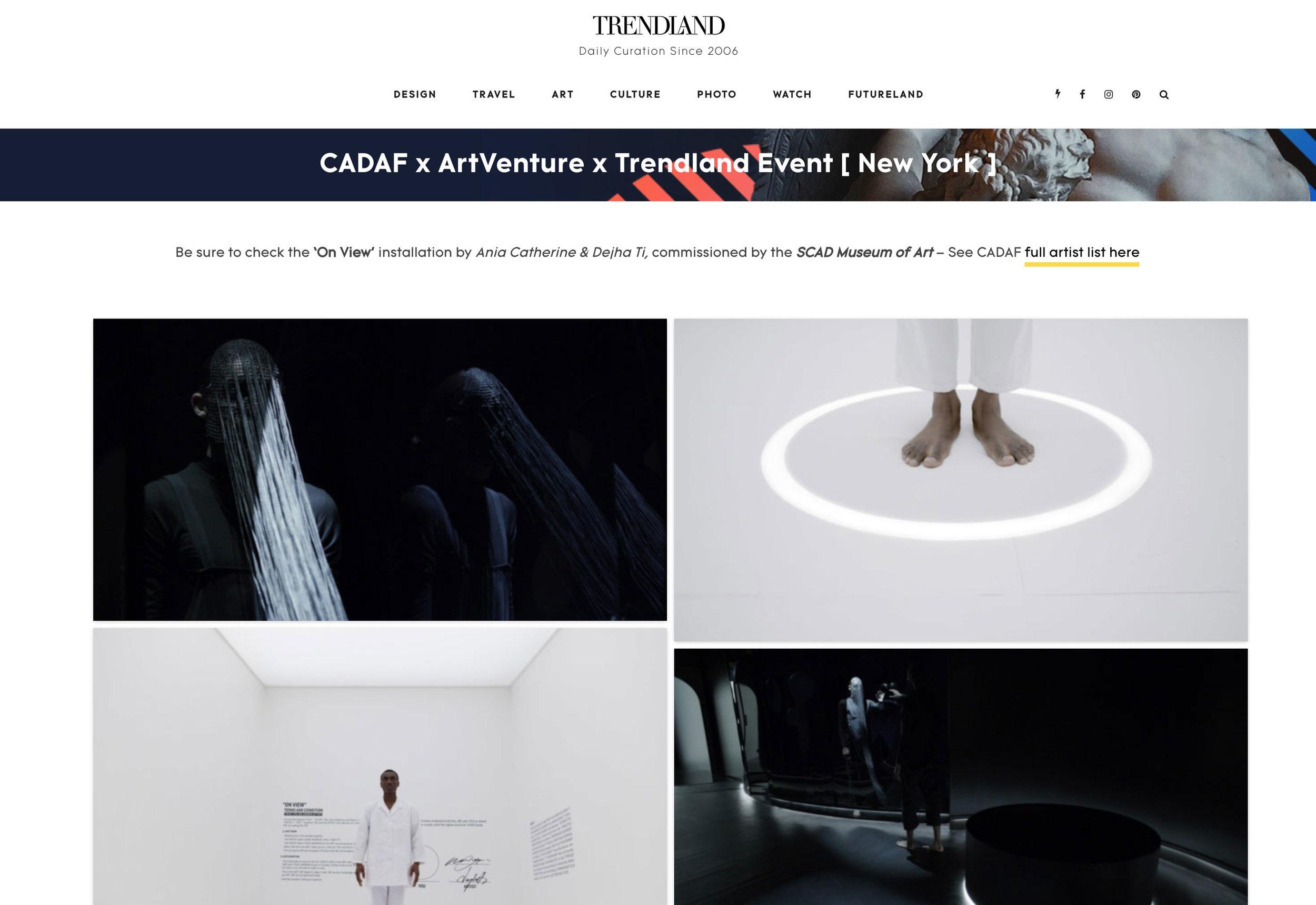 trendland-artventure-cadaf-dejhati-aniacatherine-onview.jpg