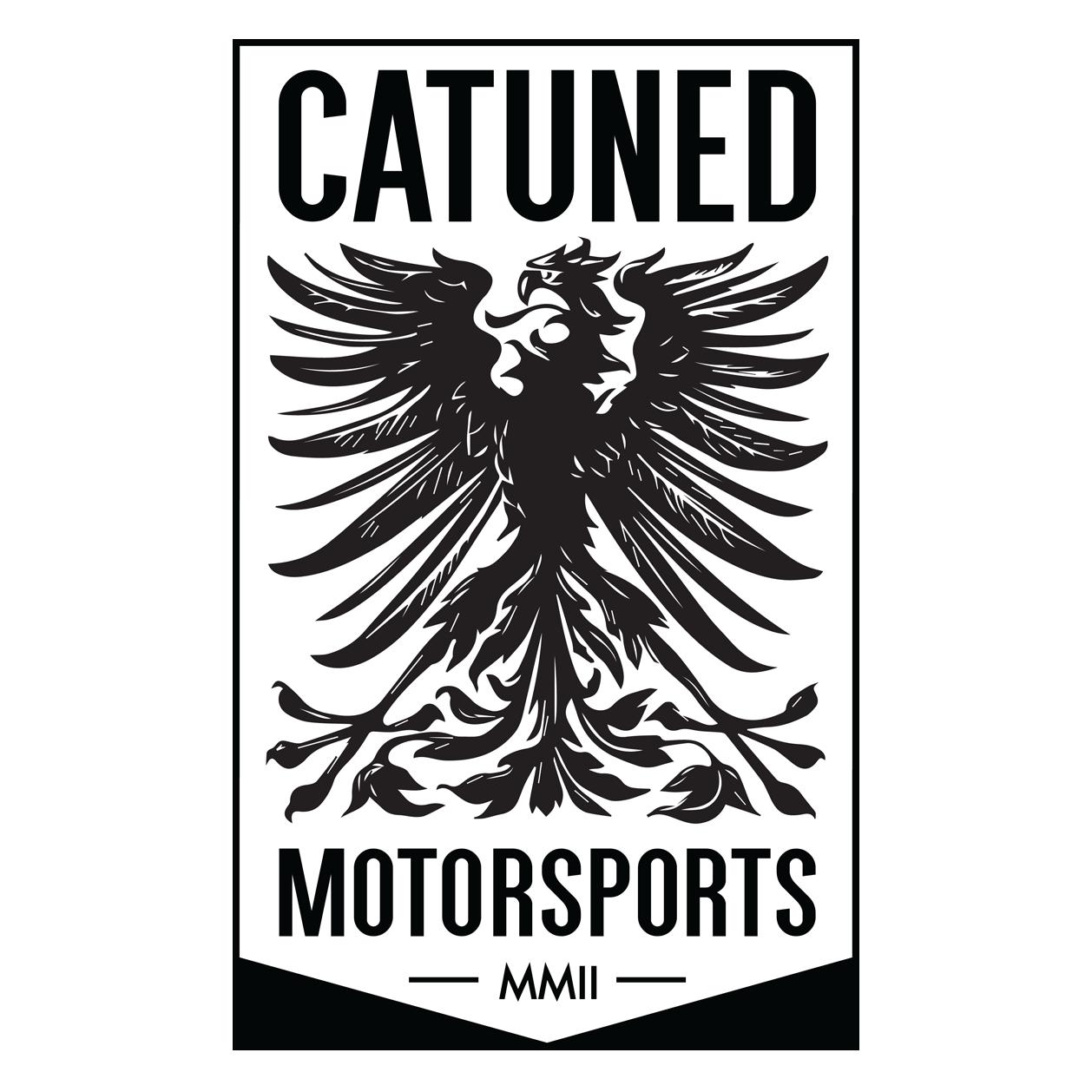 CA_Motorsports_logo_blkONwht.png