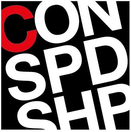 CNDSPDSHP_Patch.png