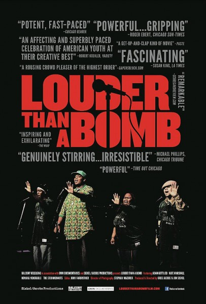 Louder-Than-a-Bomb-movie-poster copy