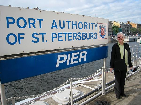 Port_of_St_Petersburg
