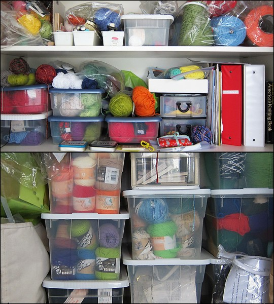 Knitting_closet1-e1370484500966.jpg