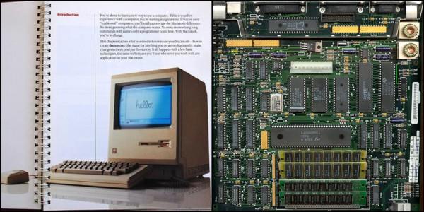 Mac_manual-e1372533580200.jpg