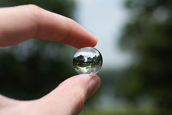 glass_marble-copy-e1371689225729.jpg