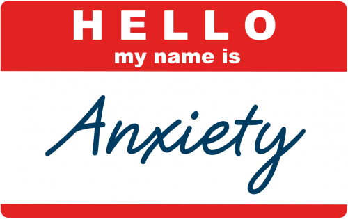 hello-my-name-is-anxiety name tag