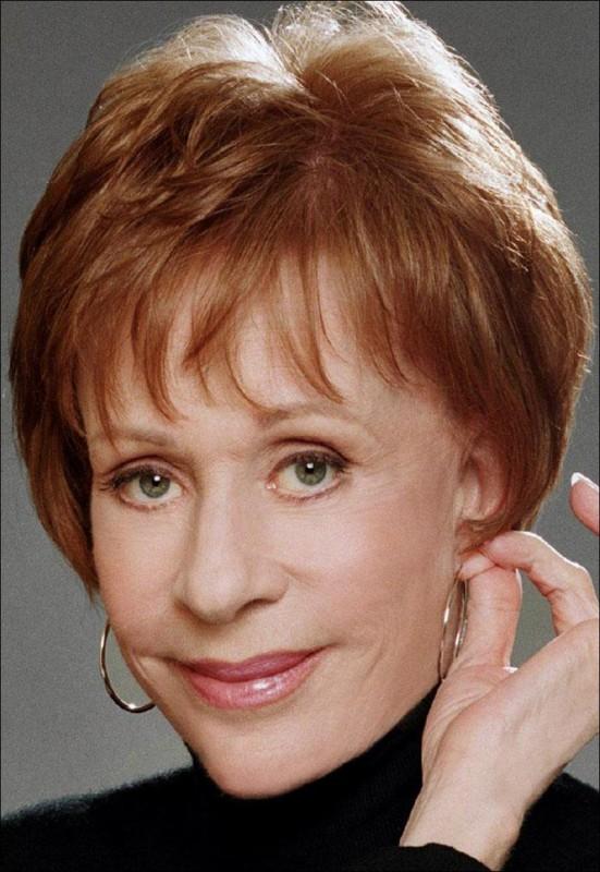 Carol-Burnett 2