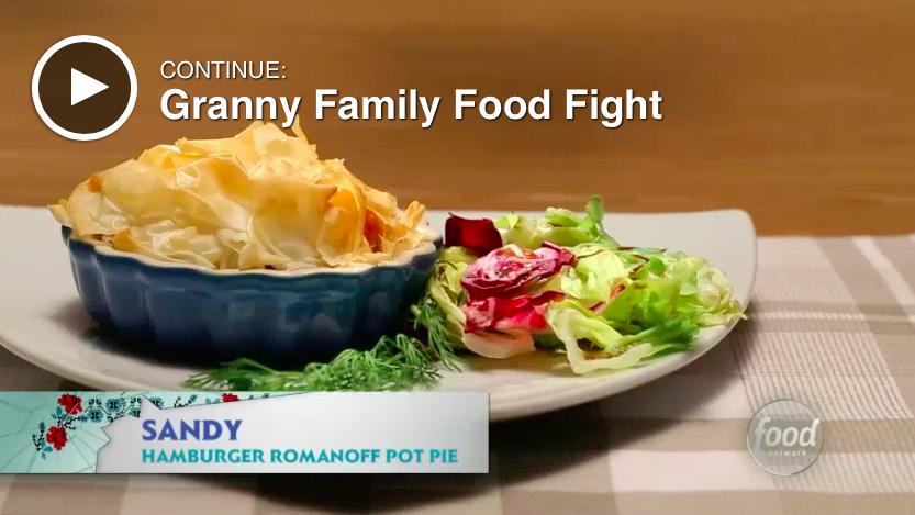 Hamburger-Romanoff-Pot-Pie.jpg