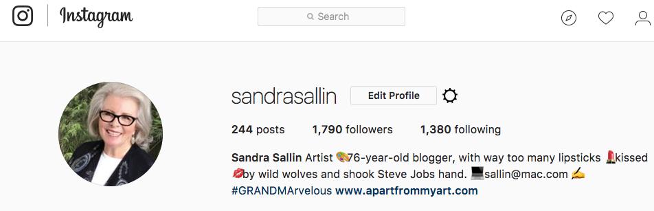 Instagram-header.png