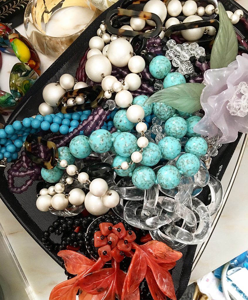 Caputi_and-sobral_jewelry.jpg