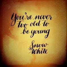 Snow-White_quote.jpg