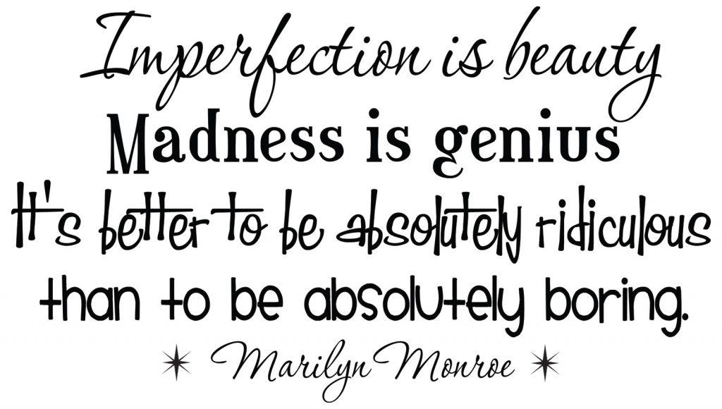 Marilyn_monroe_quote.jpg