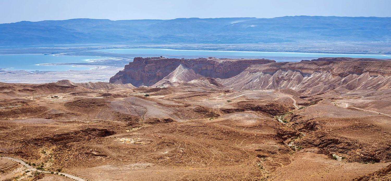 masada-landscape.jpg