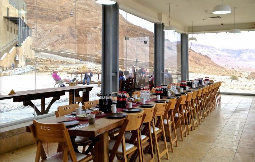 Masad-visitor-center.jpg