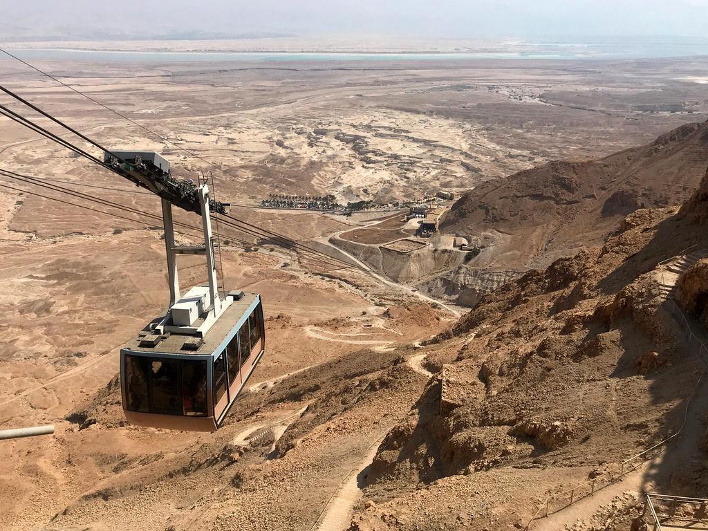 Masada-tram.jpg