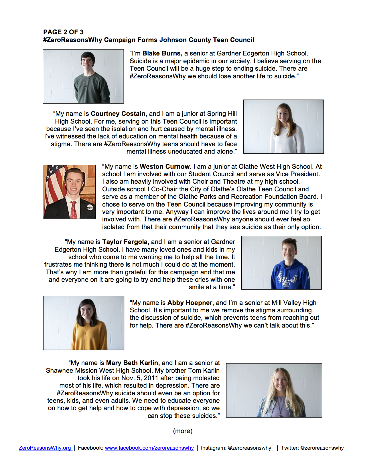 ZRW Teen Council_p2.png