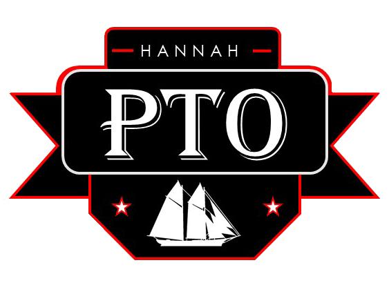 pto_schooner_logo_BG.png