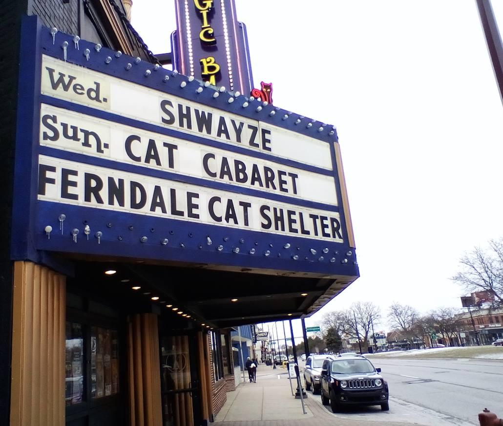 Cat Cabaret.jpg