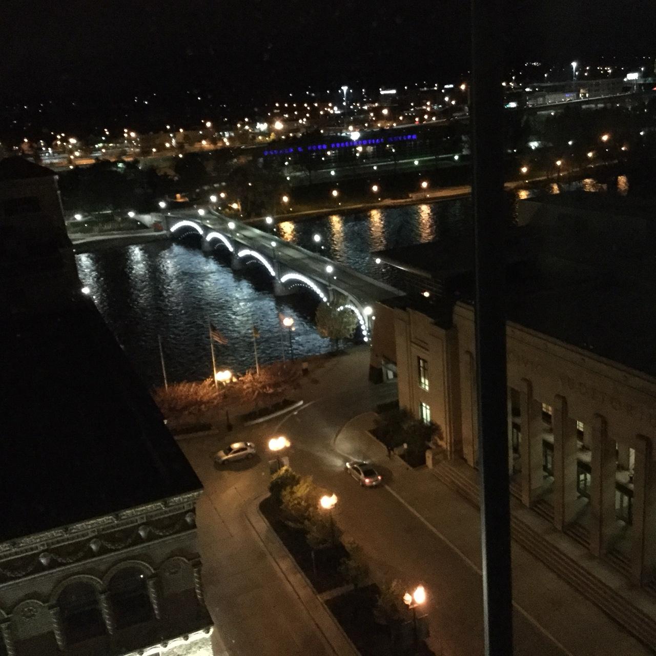 StokerCon view.JPG