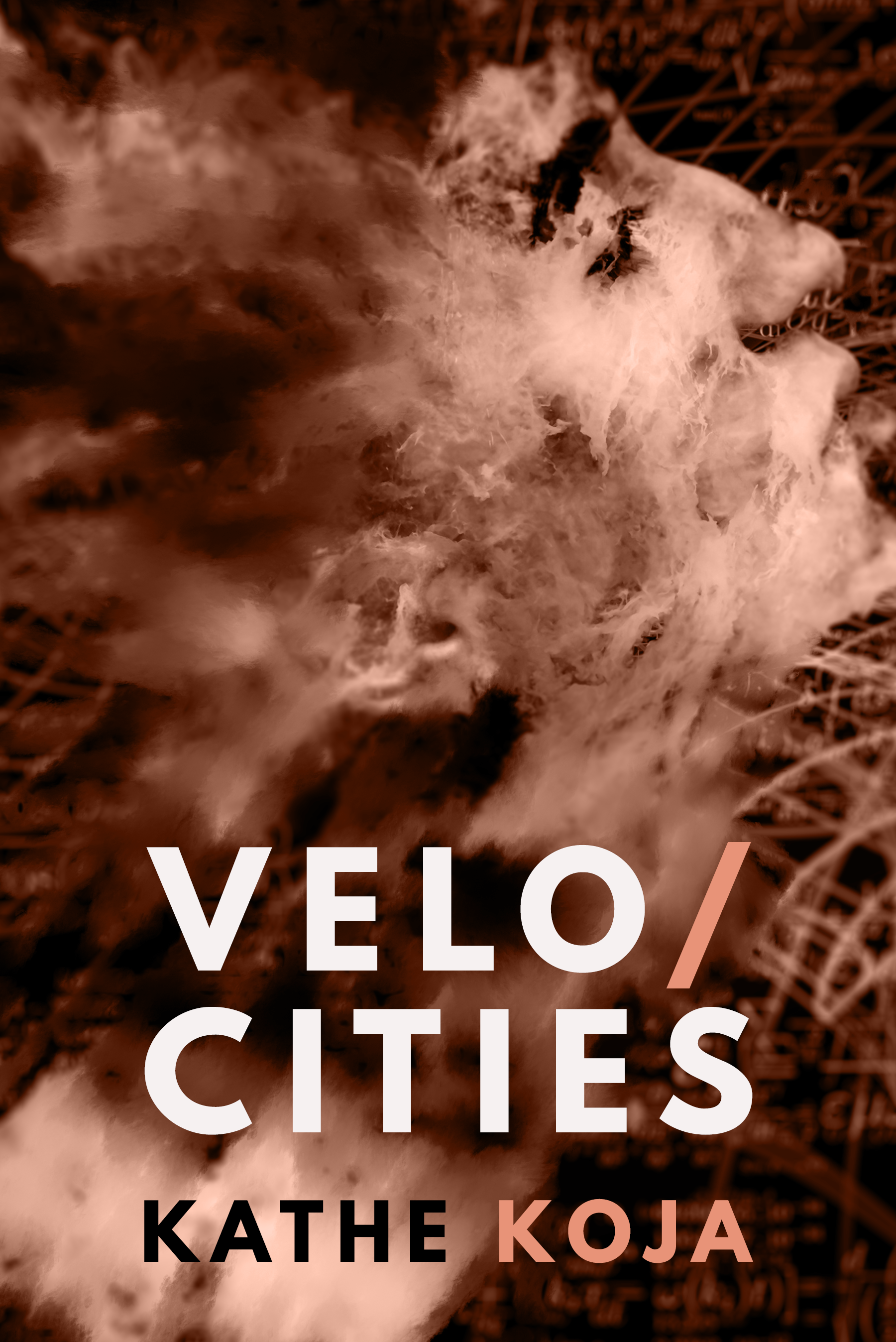velocities-2.png