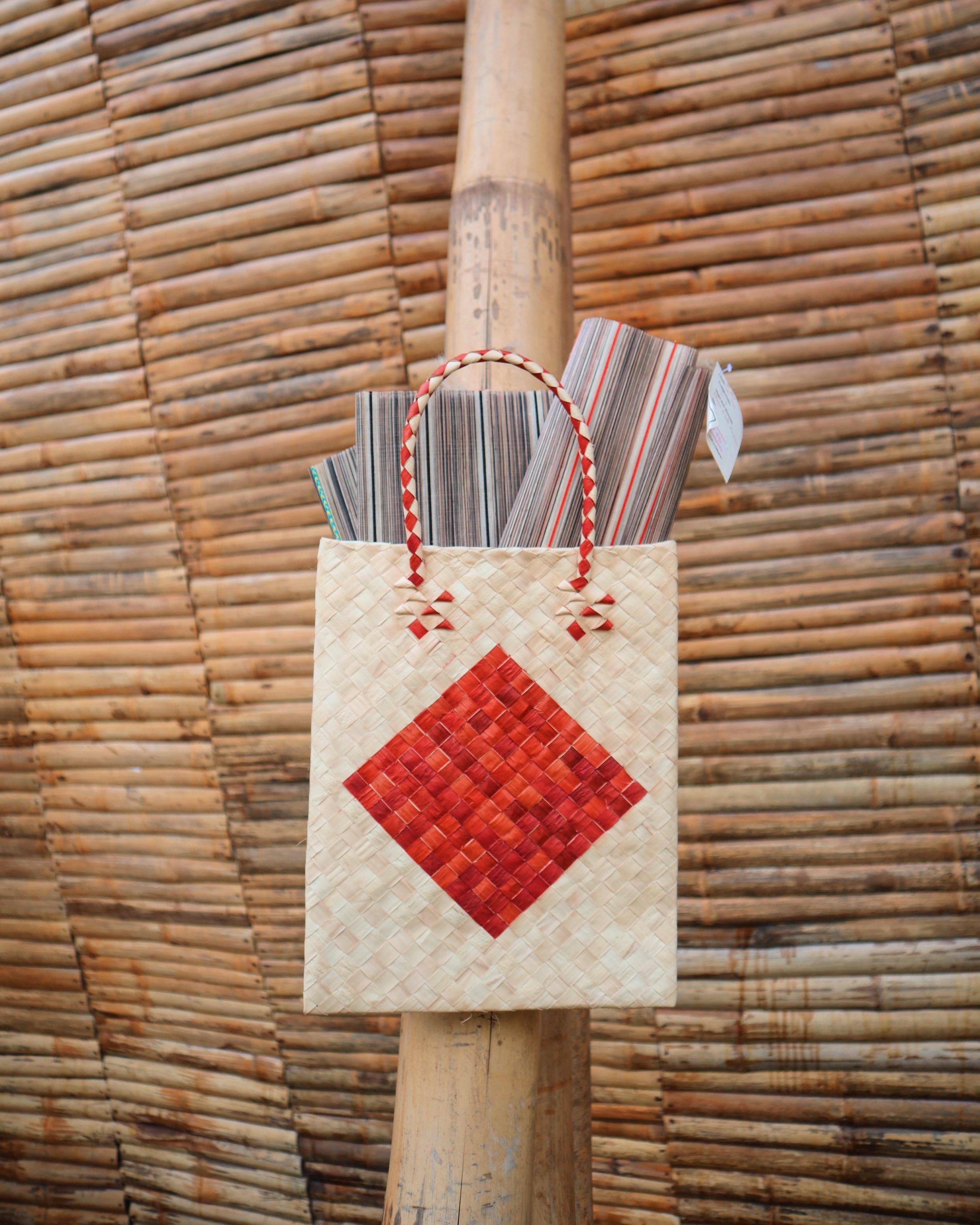 Buri Handcrafts