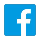 Home-Facebook.jpg