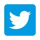 Home-Twitter.jpg