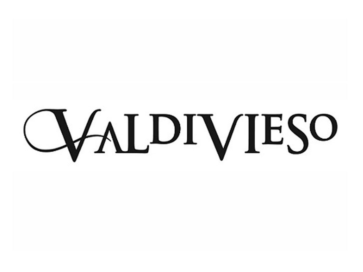 VALDIVIESO .jpg