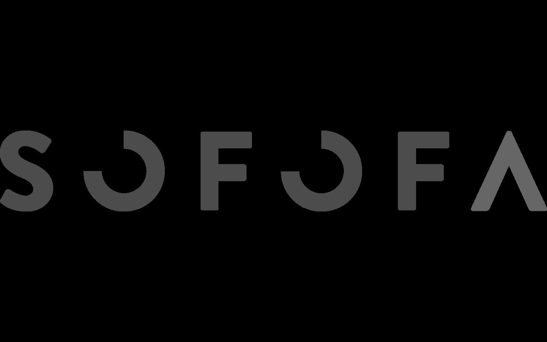 SOFOFA.png