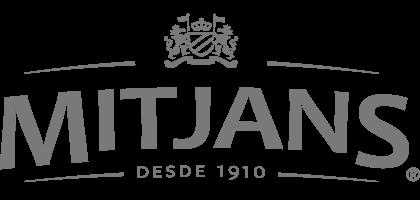 MITJANS.png