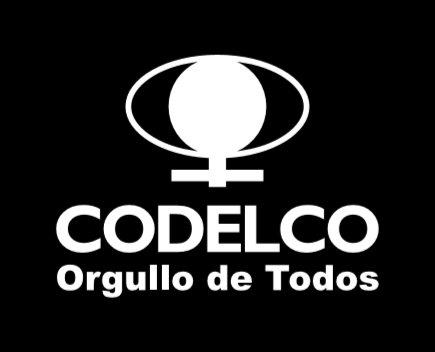 CODELCO.jpg