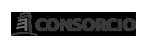 Logo Consorcio Nuevo copia.png