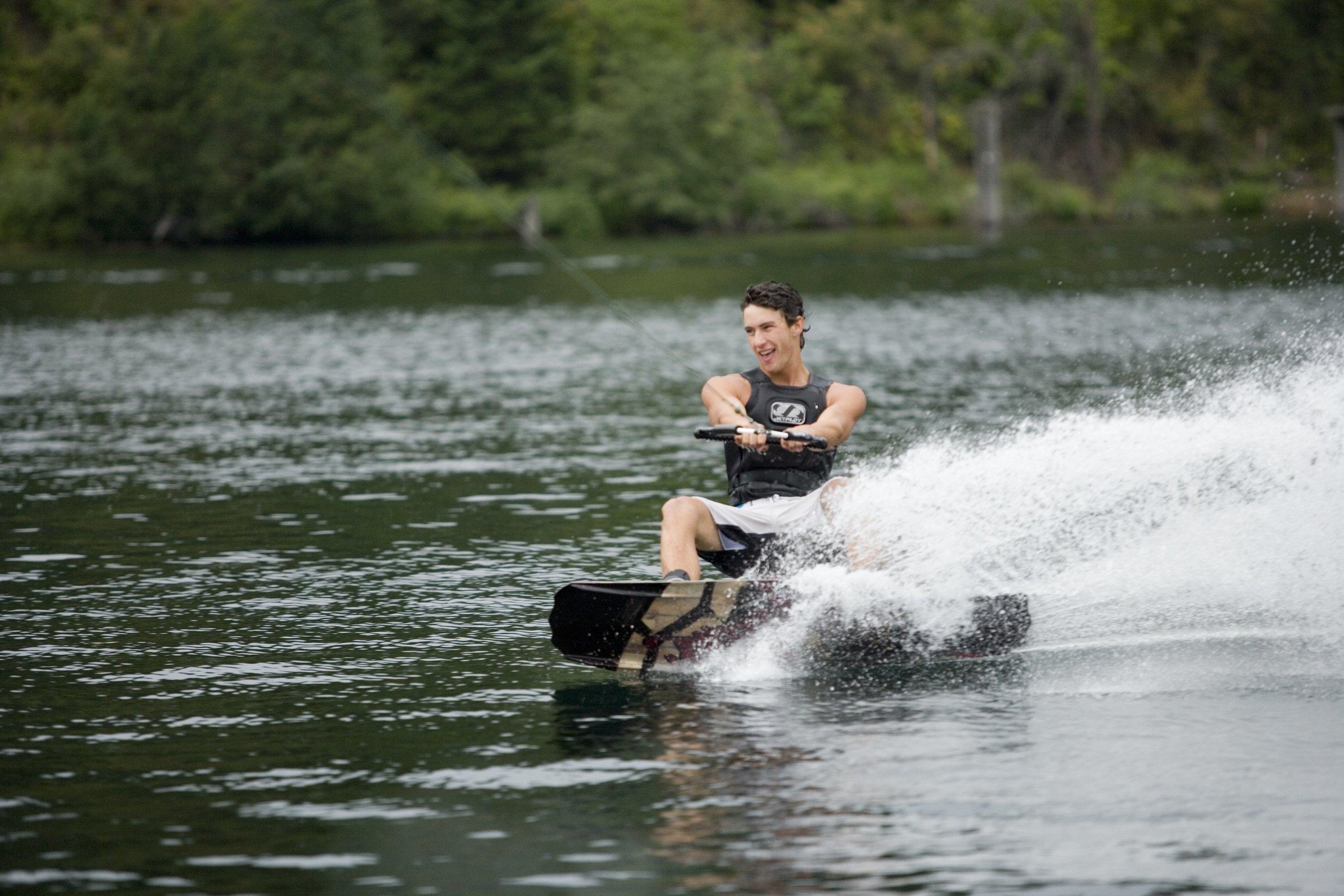 Wakeboarding0453.jpg