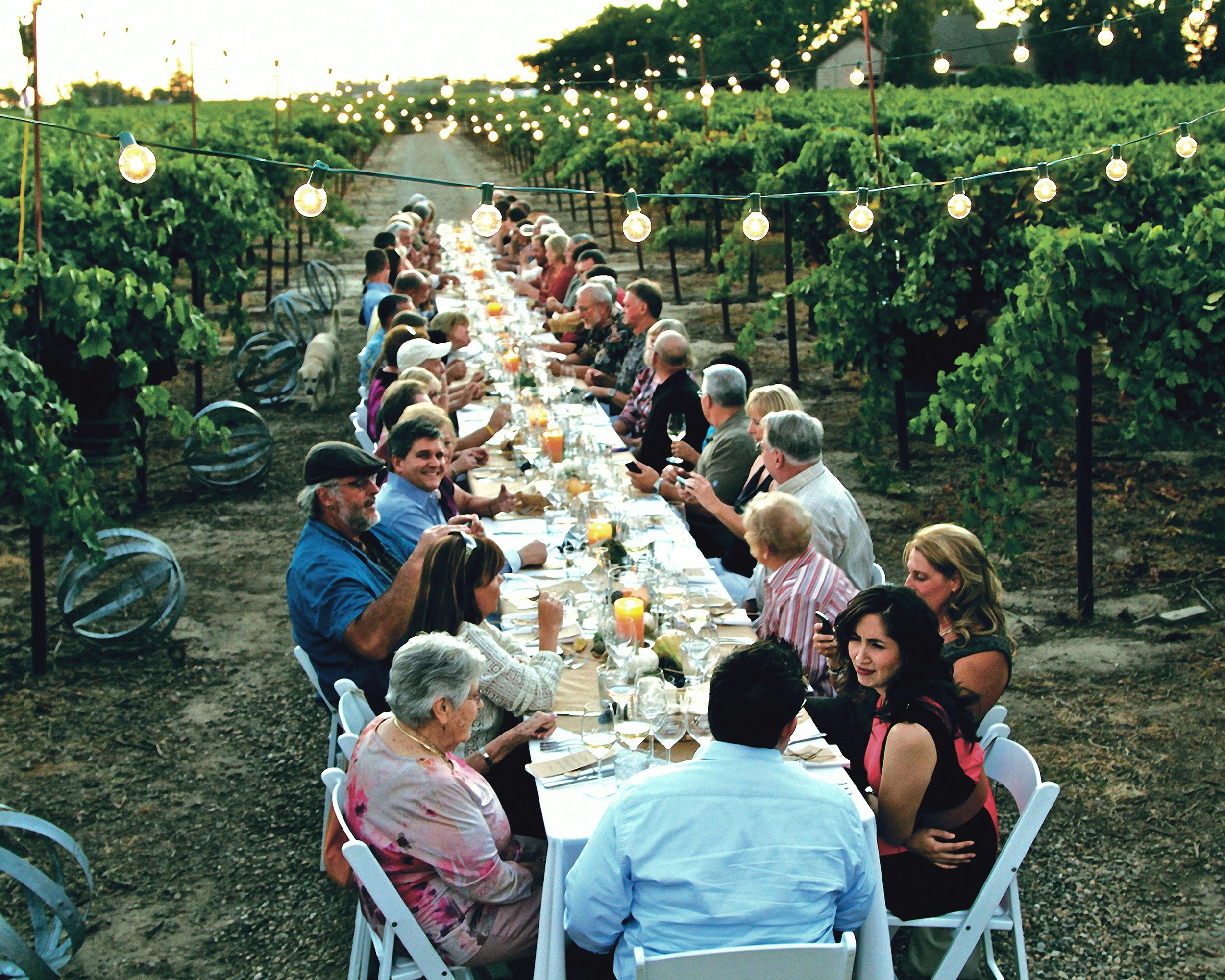 Farm-dining copy_03.jpg