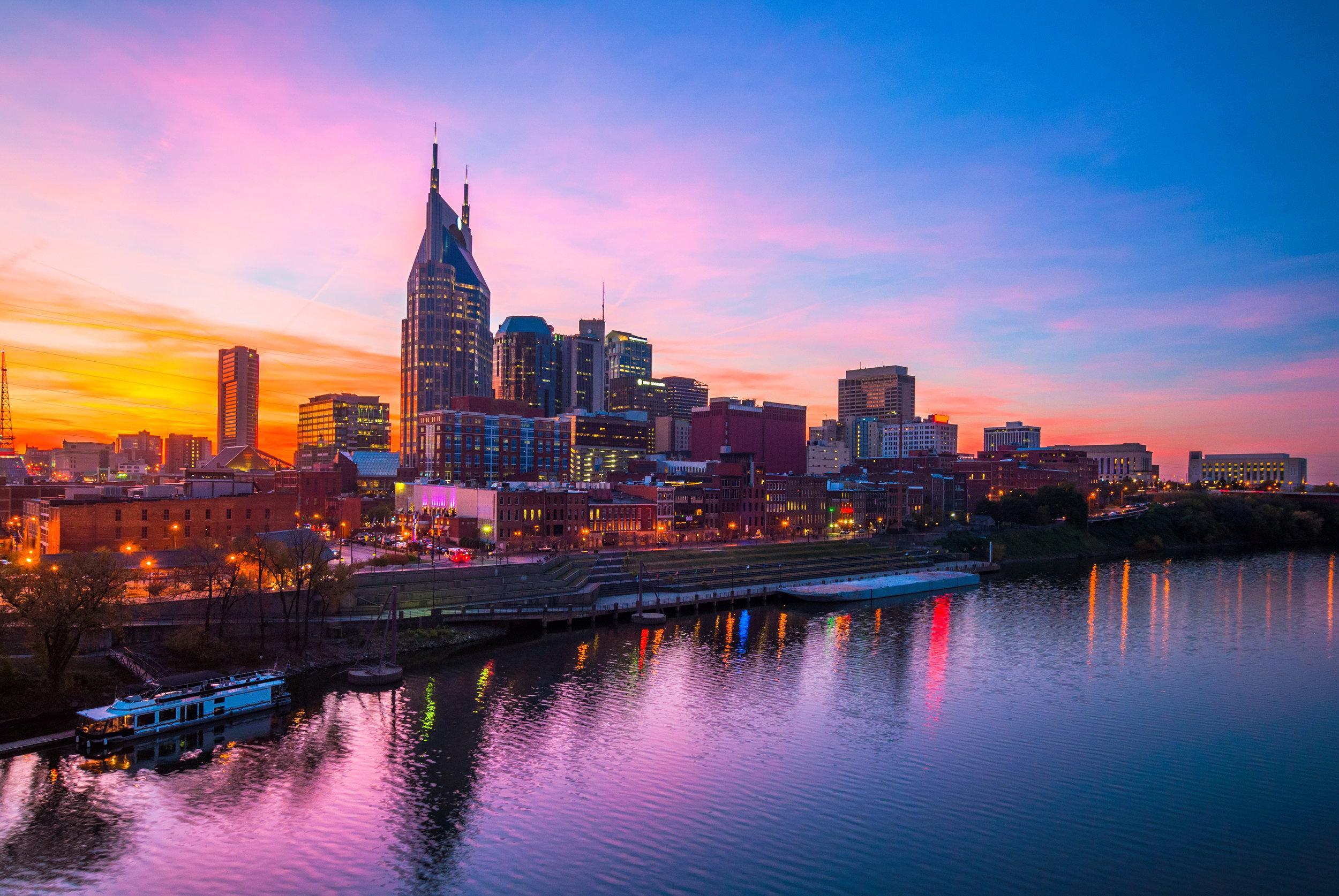 Nashville iStock Image.jpg