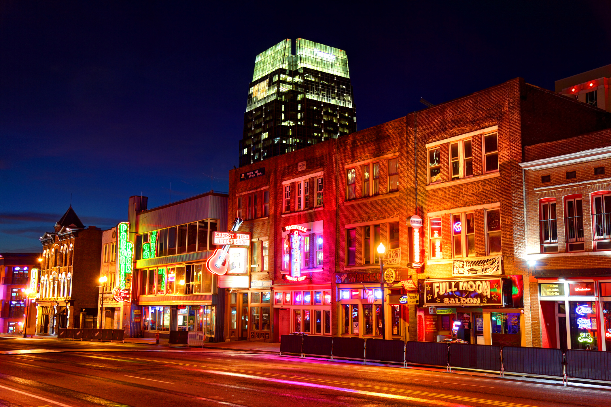 Nashville Music Row_Creative License_2.jpg