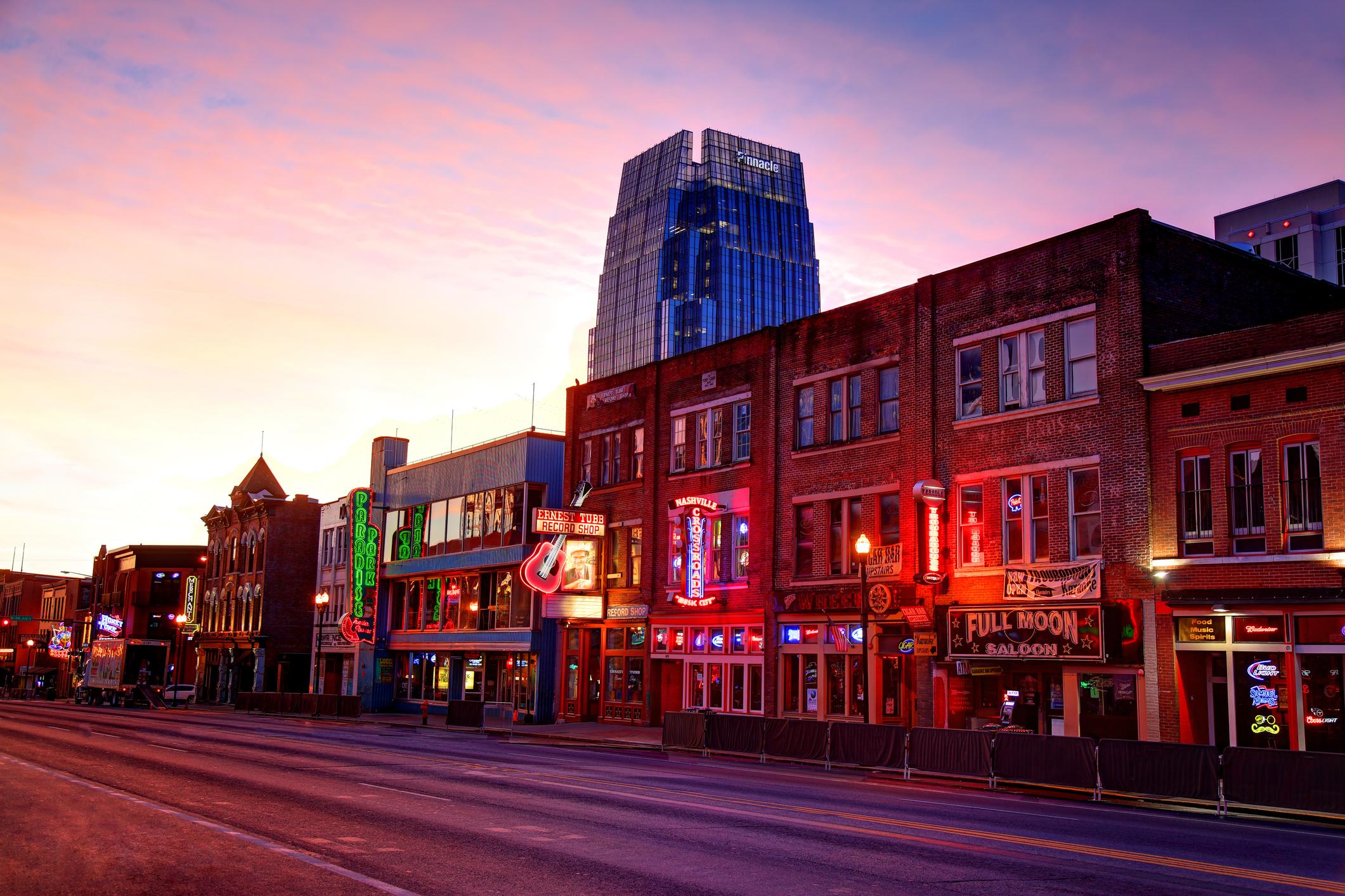 Nashville Music Row_Creative License.jpg