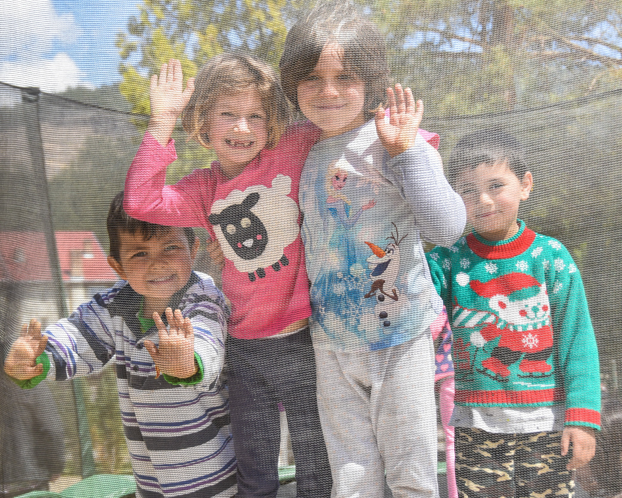 HOME - Our Children's Home is more than just an orphanage – we strive to build a culture of family and community so that our children have a safe environment to come home to every day. We also provide our children with the right opportunities so they can learn, grow, and become successful. This, in turn, provides the emotional and physical infrastructure that every child needs to feel confident and empowered to dream. We want them to become agents of change – first in their own lives and then in the broader world around them.