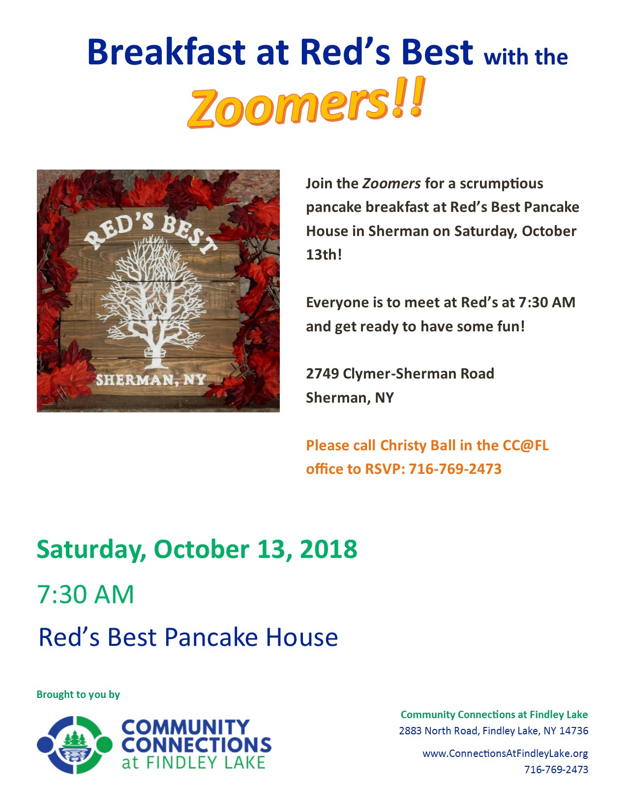 Zoomers Breakfast at Reds Best.jpg