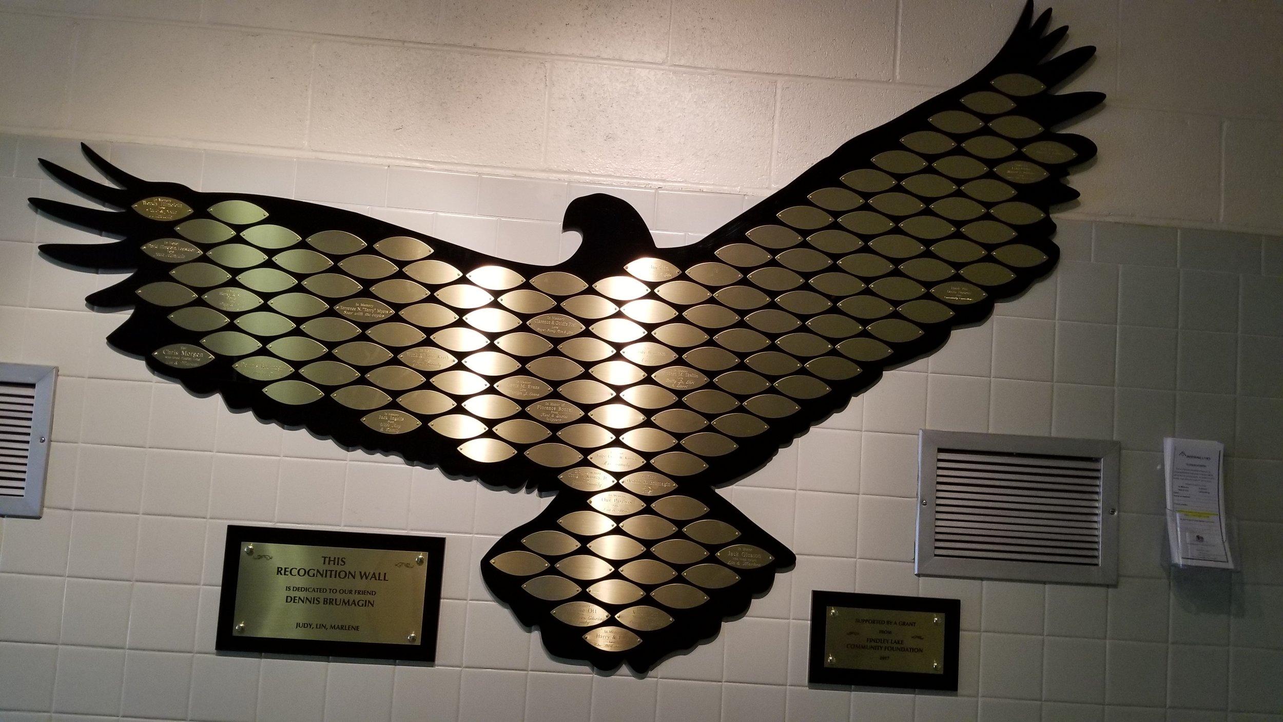 Eagle Donation.jpg
