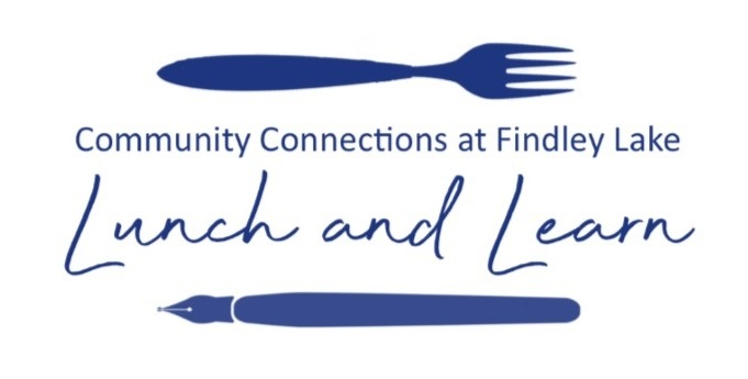 Lunch and Learn Logo Blue.jpg