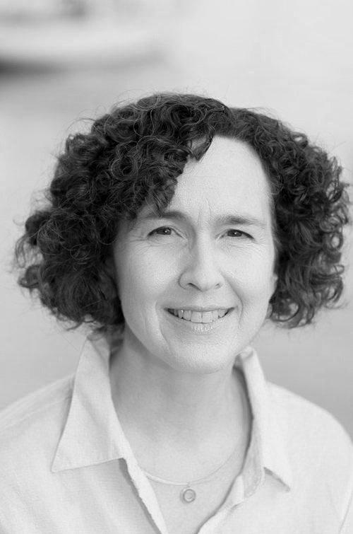 Naomi Mermin: Principal, Naomi Mermin Consulting