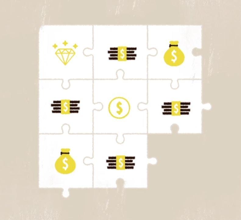 KCF Puzzle Pieces.JPG