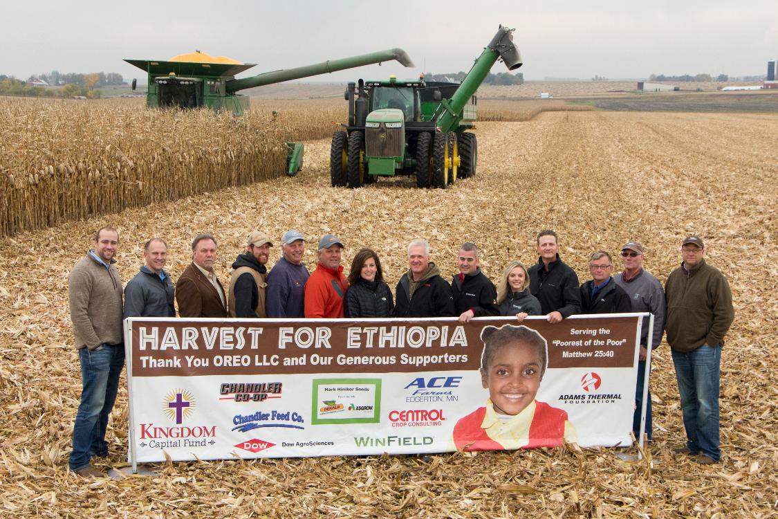 OREO Farm Banner Photo.jpg