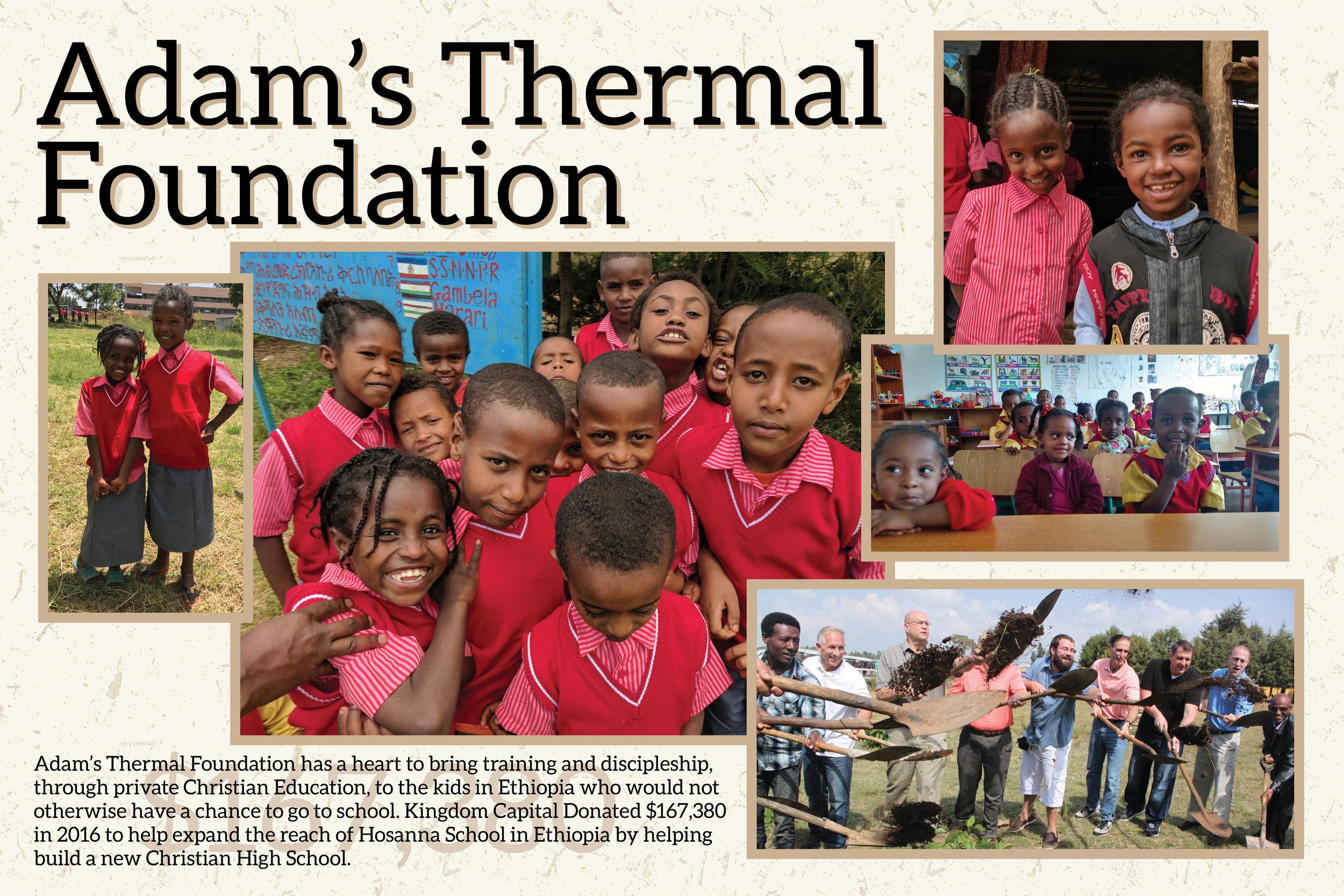 1 Adam's Thermal.jpg