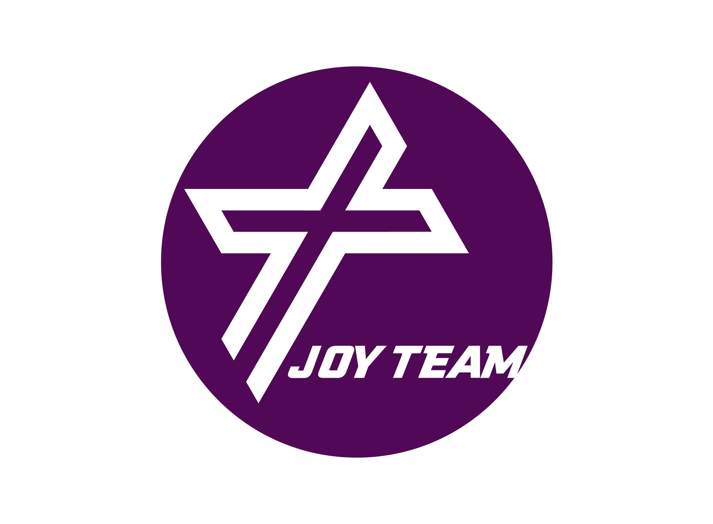 Joy Team - NCAA Image.png